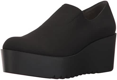 Donald J Pliner Women's Cape Loafer